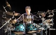 Барабаны Обучение игре на барабанах Обучение игре на ударной установке