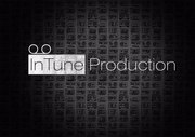 Студия звукозаписи In Tune Production